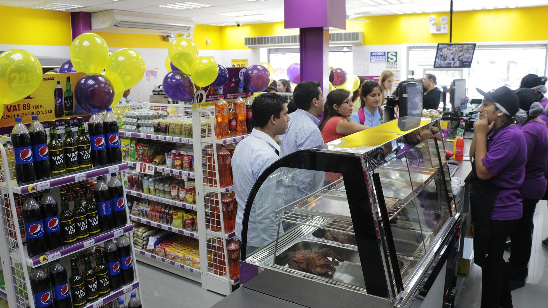 206365-la-apuesta-de-lindley-por-las-tiendas-de-conveniencia-tambo