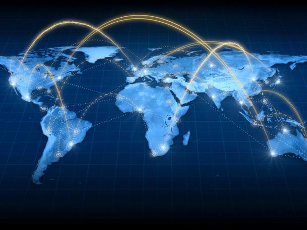 209468-el-sistema-internacional