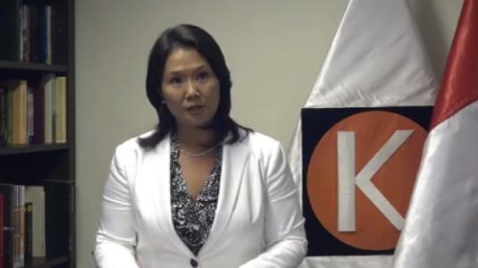 209926-keiko-fujimori-a-ppk-sobre-caso-odebrecht-no-permita-que-empresas-involucradas-en-corrupcion-sigan-operando-o-vendiendo-activos