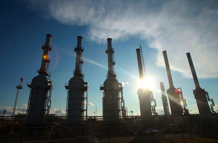 Gasoducto Sur Peruano: consorcio pedirá ampliación de plazo para cerrar venta