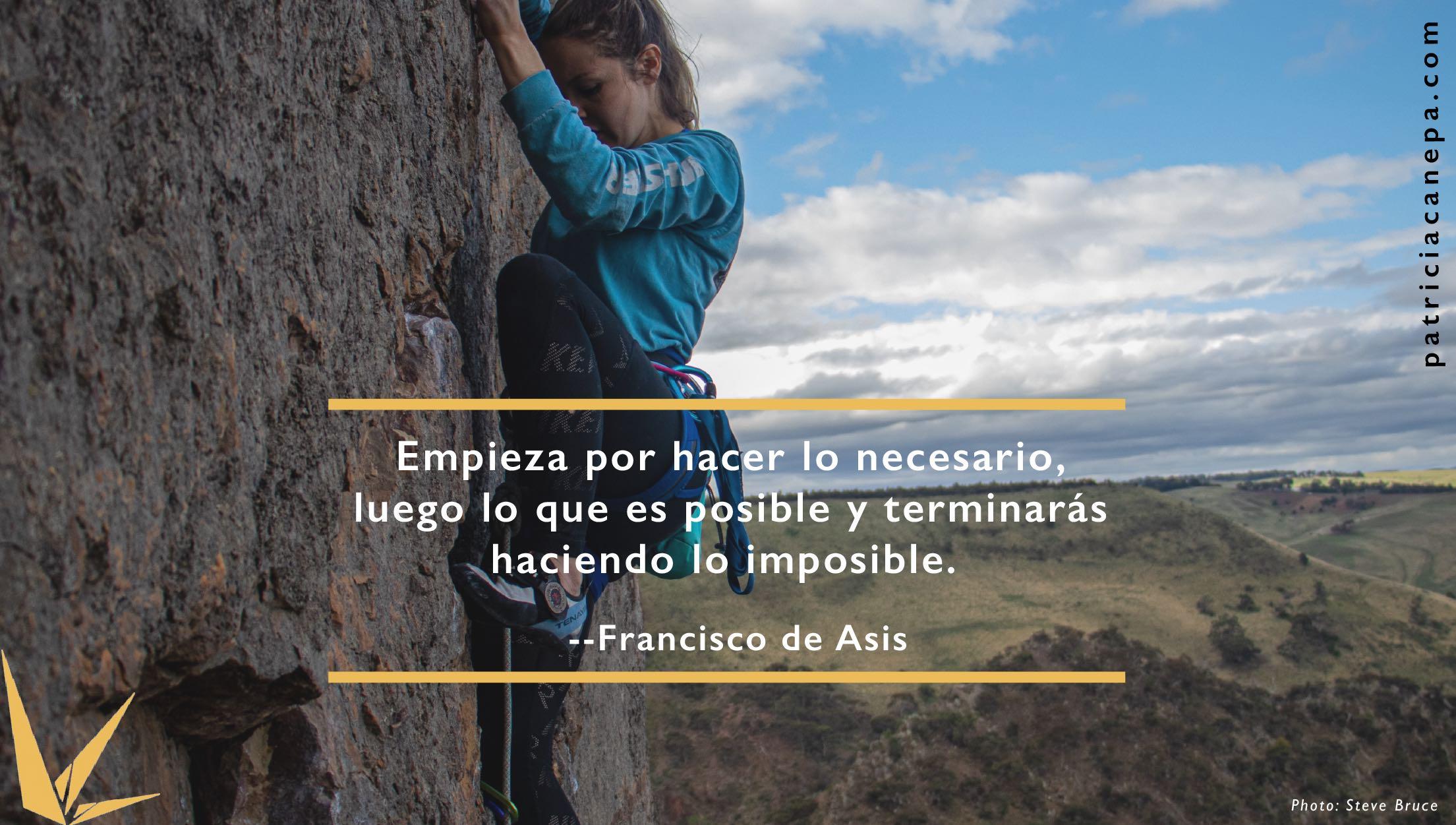 Inspiración para estos tiempos - I 1 |  Patricia Cánepa | inspiración | 29 octubre, 2020 | LHH DBM Perú