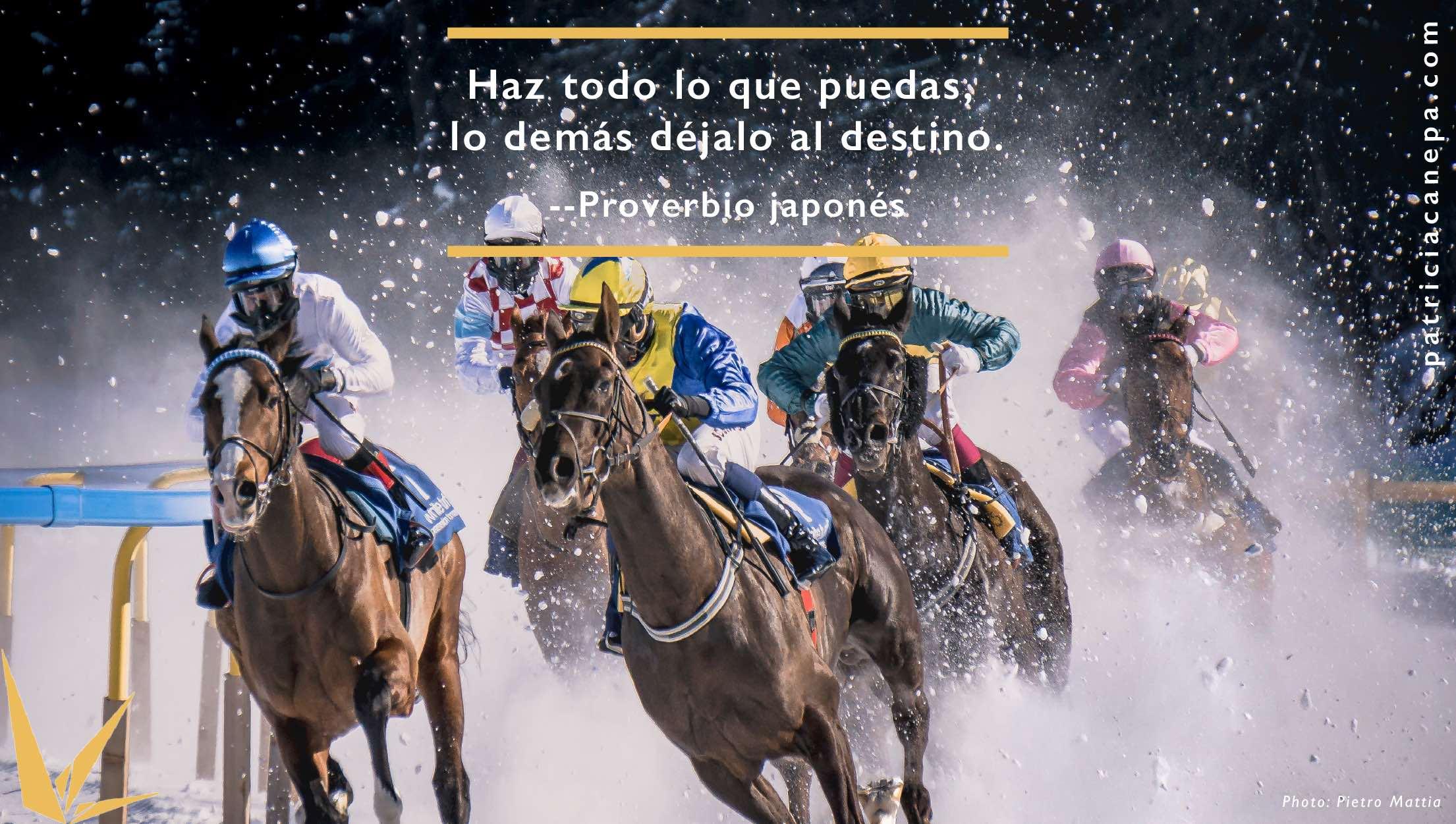 Inspiración para estos tiempos - II 1 |  Patricia Cánepa | Inspiración | 29 octubre, 2020 | LHH DBM Perú