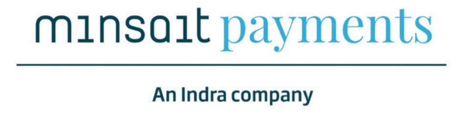 Minsait Payments