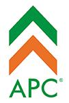 APC Corporación