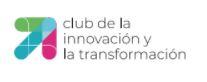 Club de la Innovación y la Transformación
