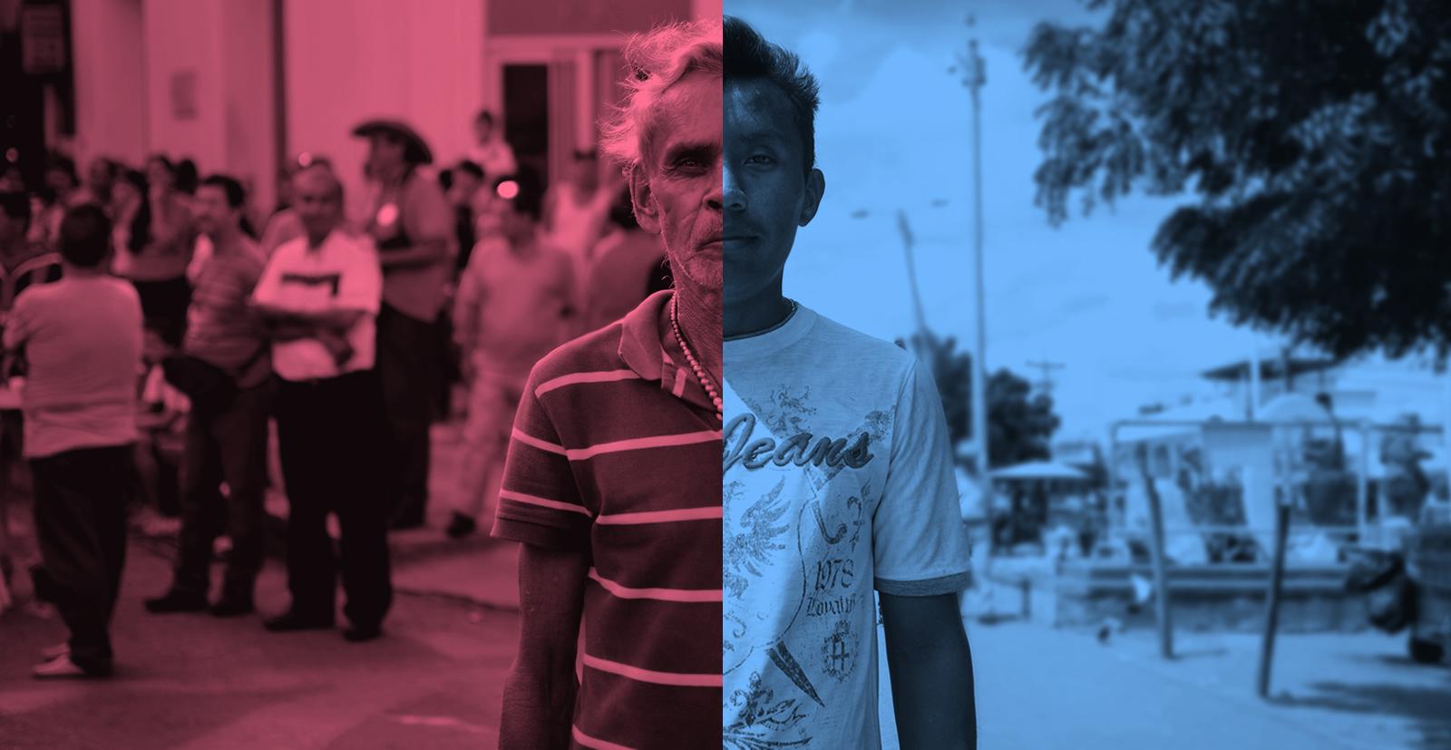 ¿Migrante o refugiado?: esta es la diferencia