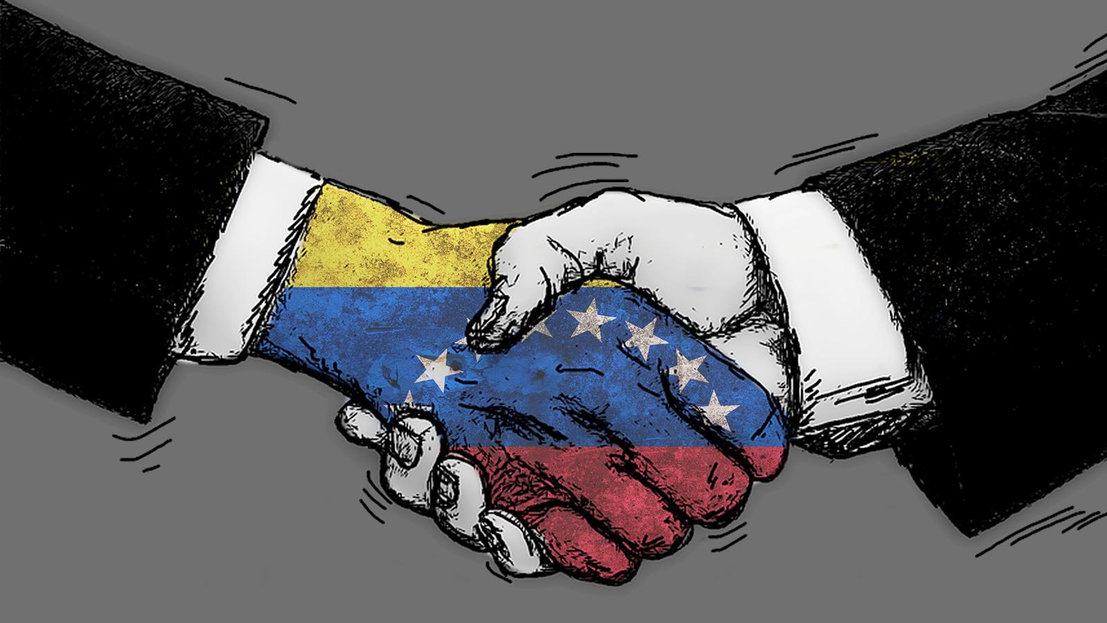 Cuatro errores comunes de los colombianos al contratar venezolanos