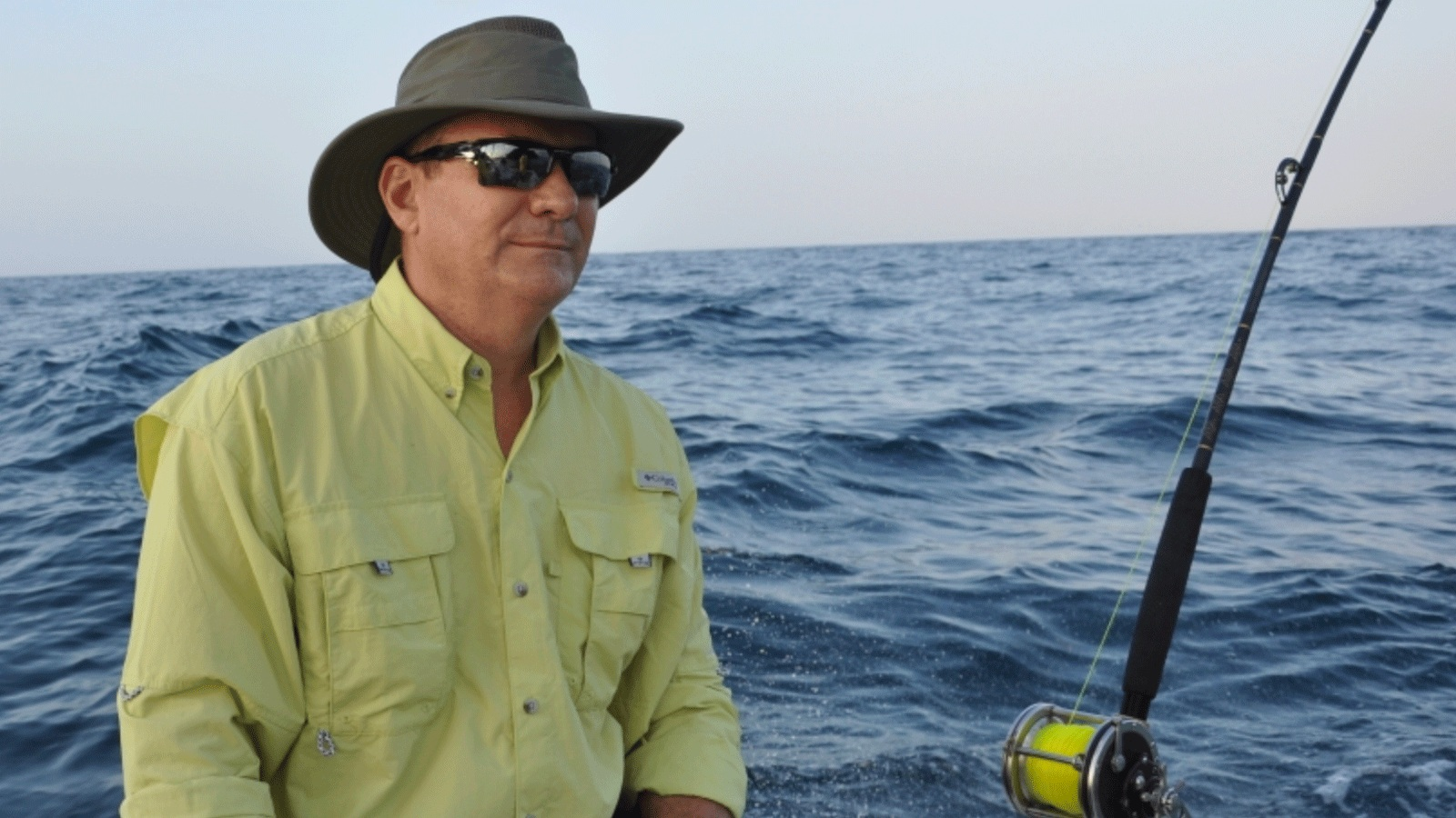 El venezolano que se animó a trasladar una empresa multimillonaria a Barranquilla