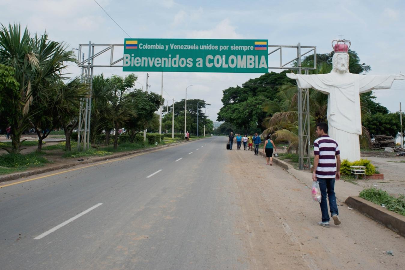 Así pueden obtener el PEP los venezolanos que llegaron a Colombia antes del 17 de diciembre