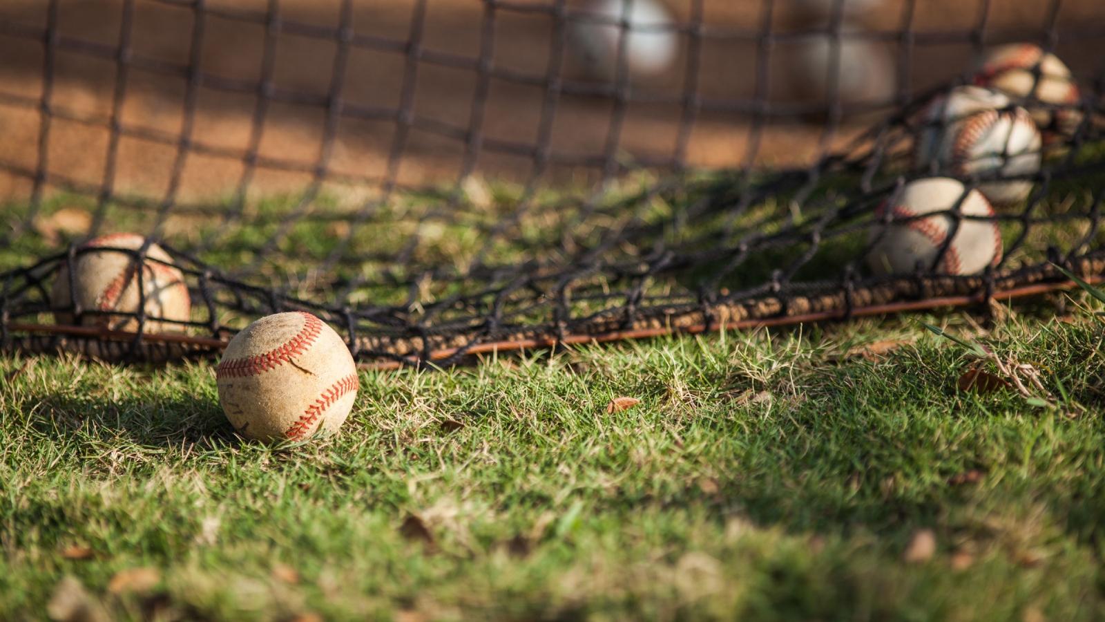 El béisbol venezolano, una aventura insostenible
