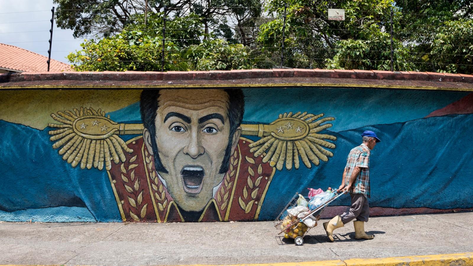 Migración venezolana: una oportunidad para la economía
