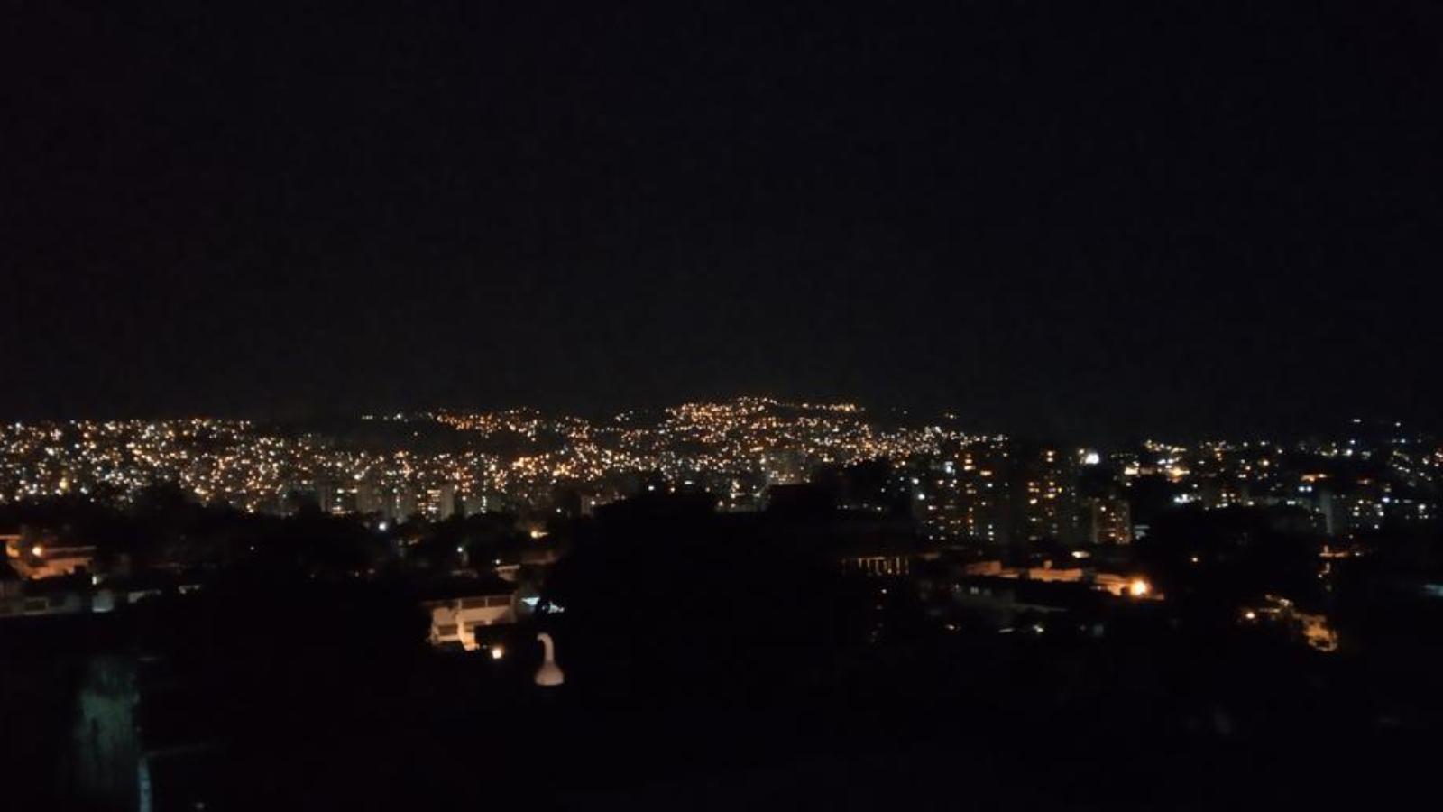 Grupo de Lima responsabiliza a Maduro por colapso eléctrico en Venezuela