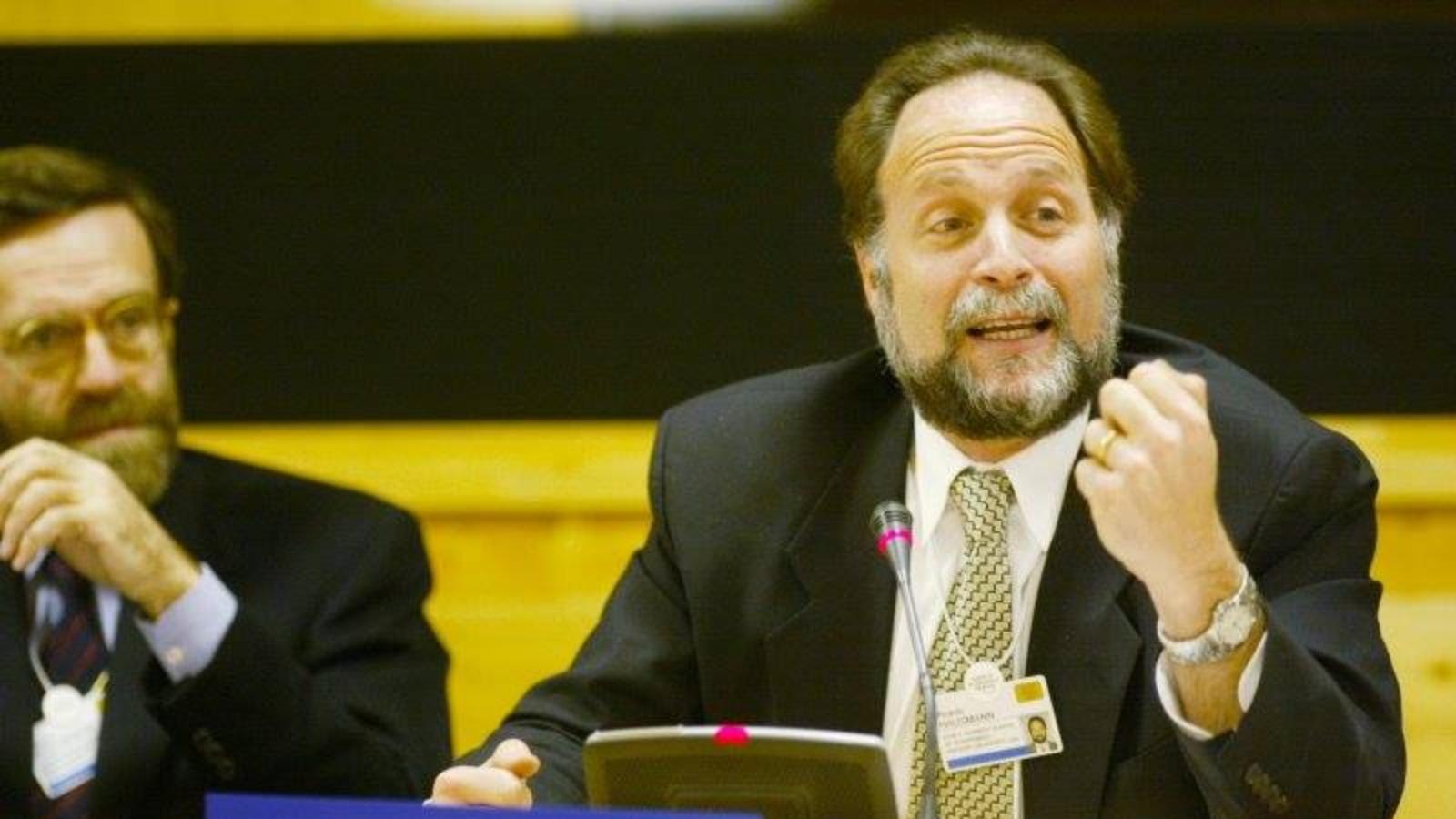 El BID cancela su reunión anual tras controversia por Venezuela