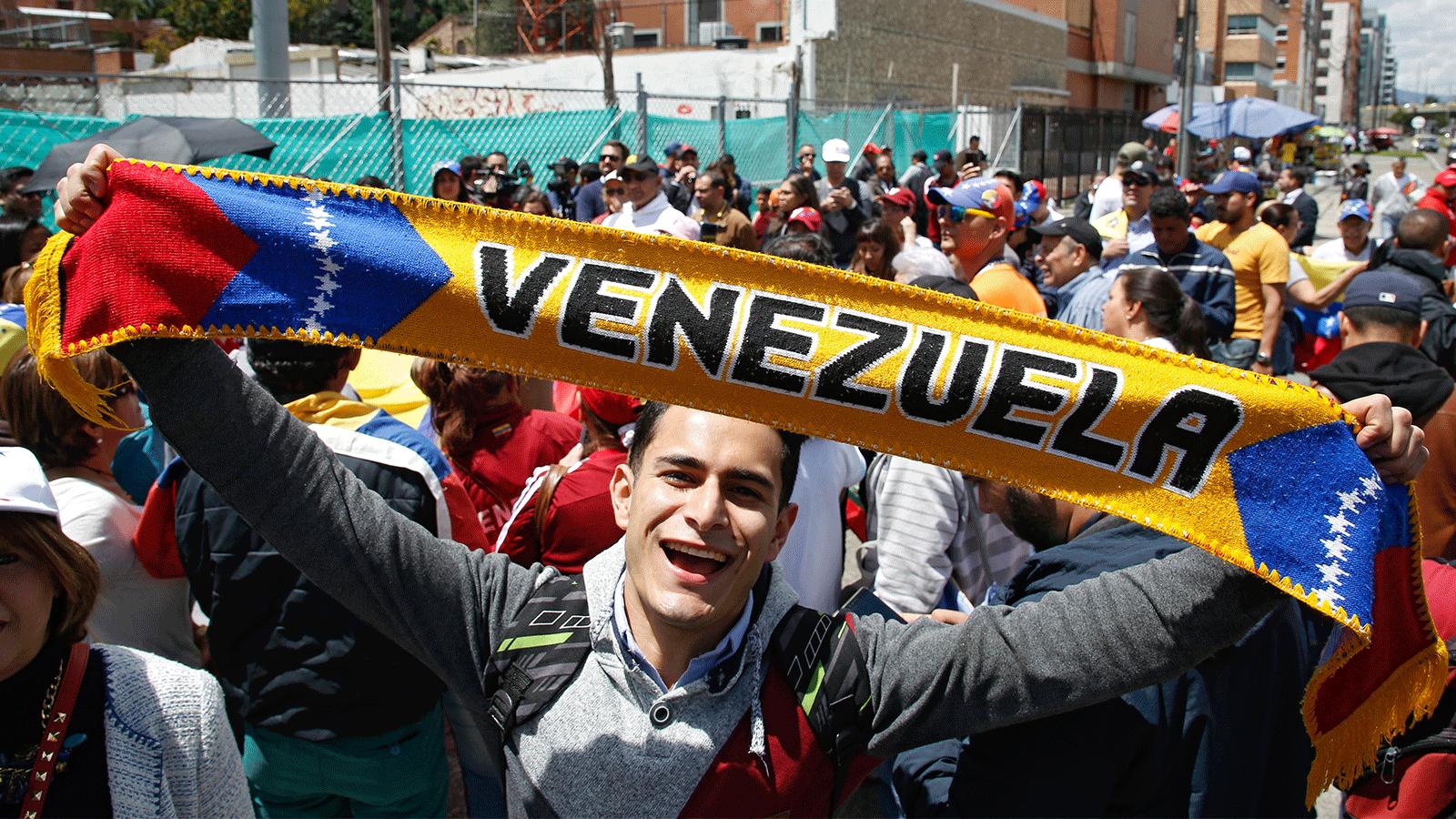 Aumentó el número de migrantes irregulares en el país, según cifras de Migración Colombia