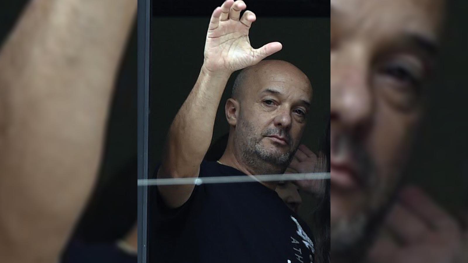 Ex jefe policial venezolano evade arresto domiciliario tras 14 años preso