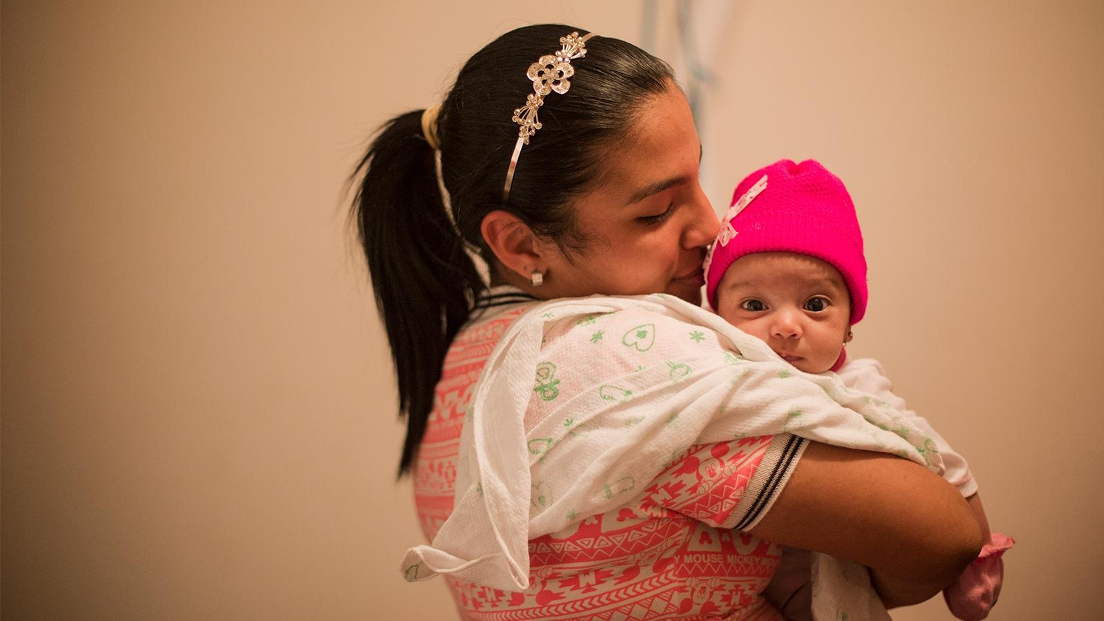 servicios-de-salud-para-migrantes-venezolanos-en-colombia