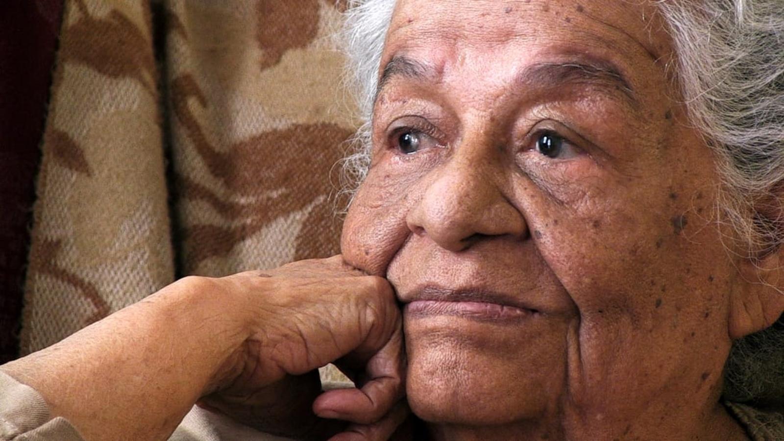 La casa de Mama Icha: el conmovedor documental sobre el retorno al hogar