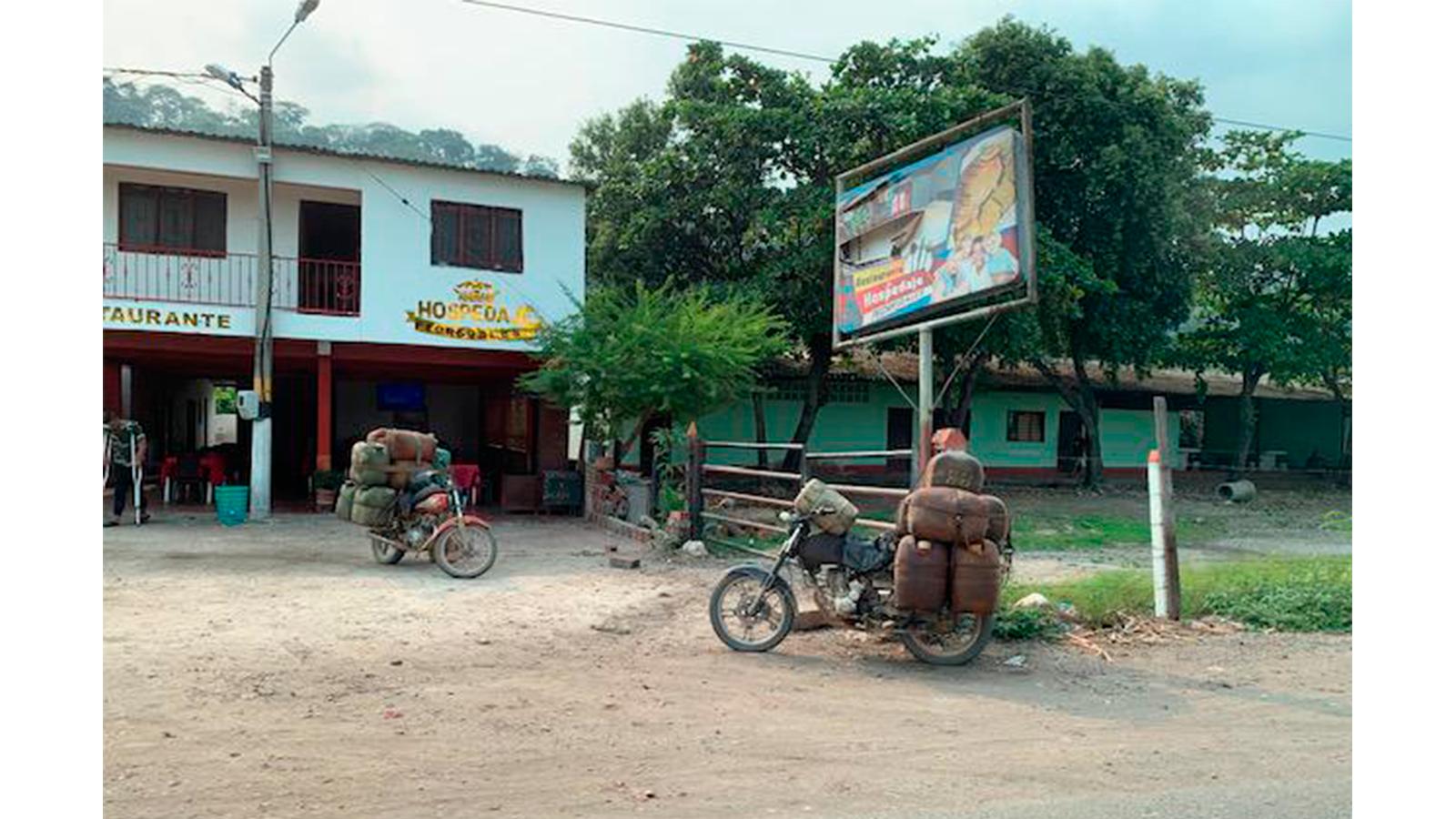 Human Rights Watch advierte sobre los riesgos que corren los venezolanos en el Catatumbo