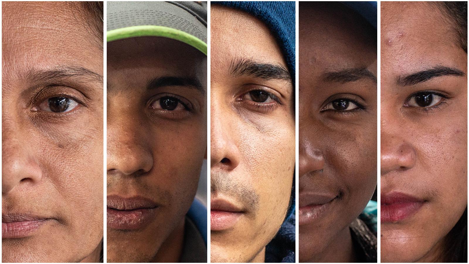 Profamilia lanza campaña para atender a los migrantes