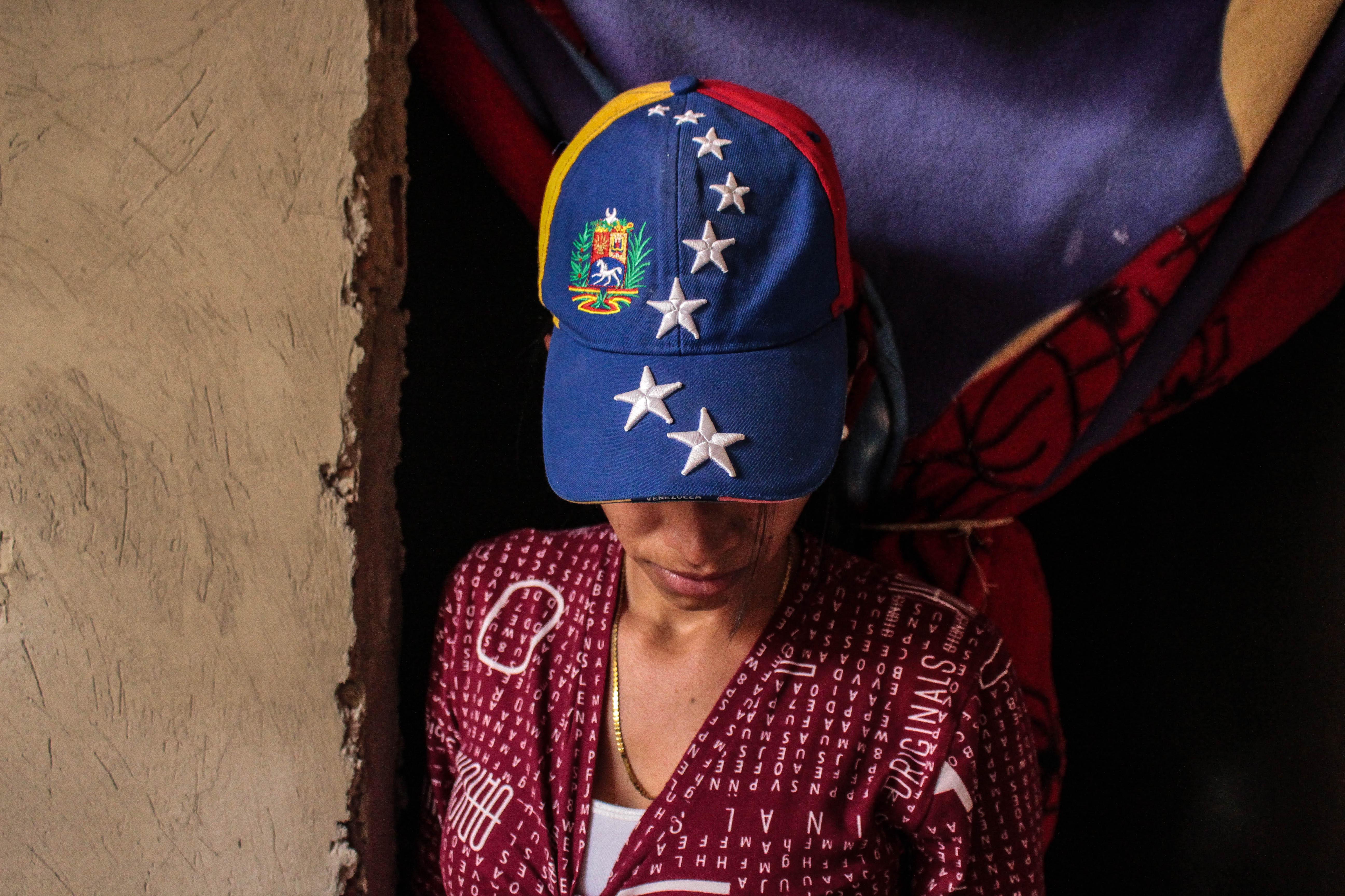 RADIO | Migrantes víctimas de violencia sexual: un reto para Arauca