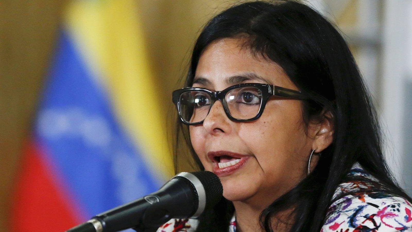 Covid-19: Colombia coordinará a través de la OMS acciones conjuntas con Venezuela