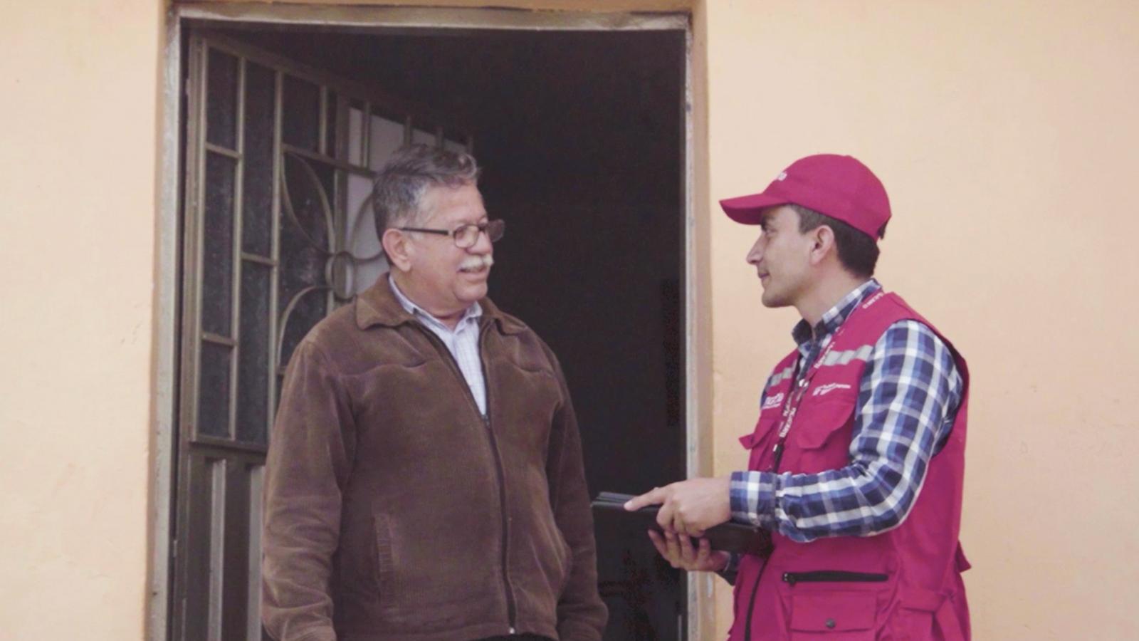 El impulso del sector financiero a los emprendedores venezolanos