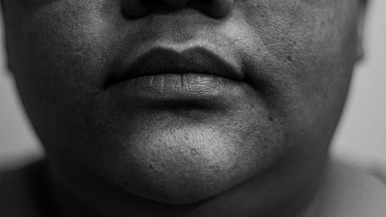 EN VIVO | ¿Cómo ha cambiado el delito de trata de personas en los contextos migratorios?