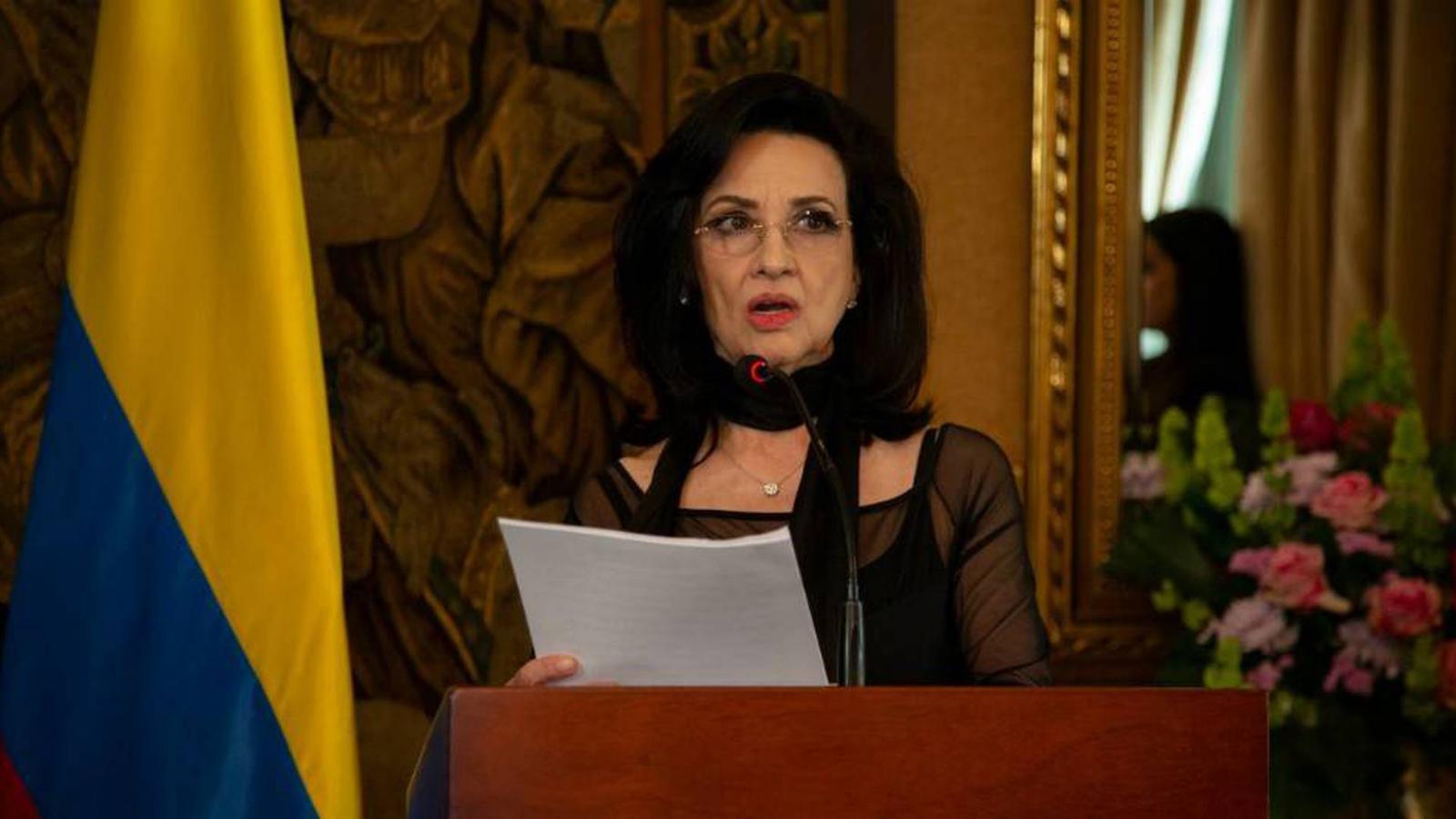 Cancillería pide a la OEA rechazar elecciones en Venezuela