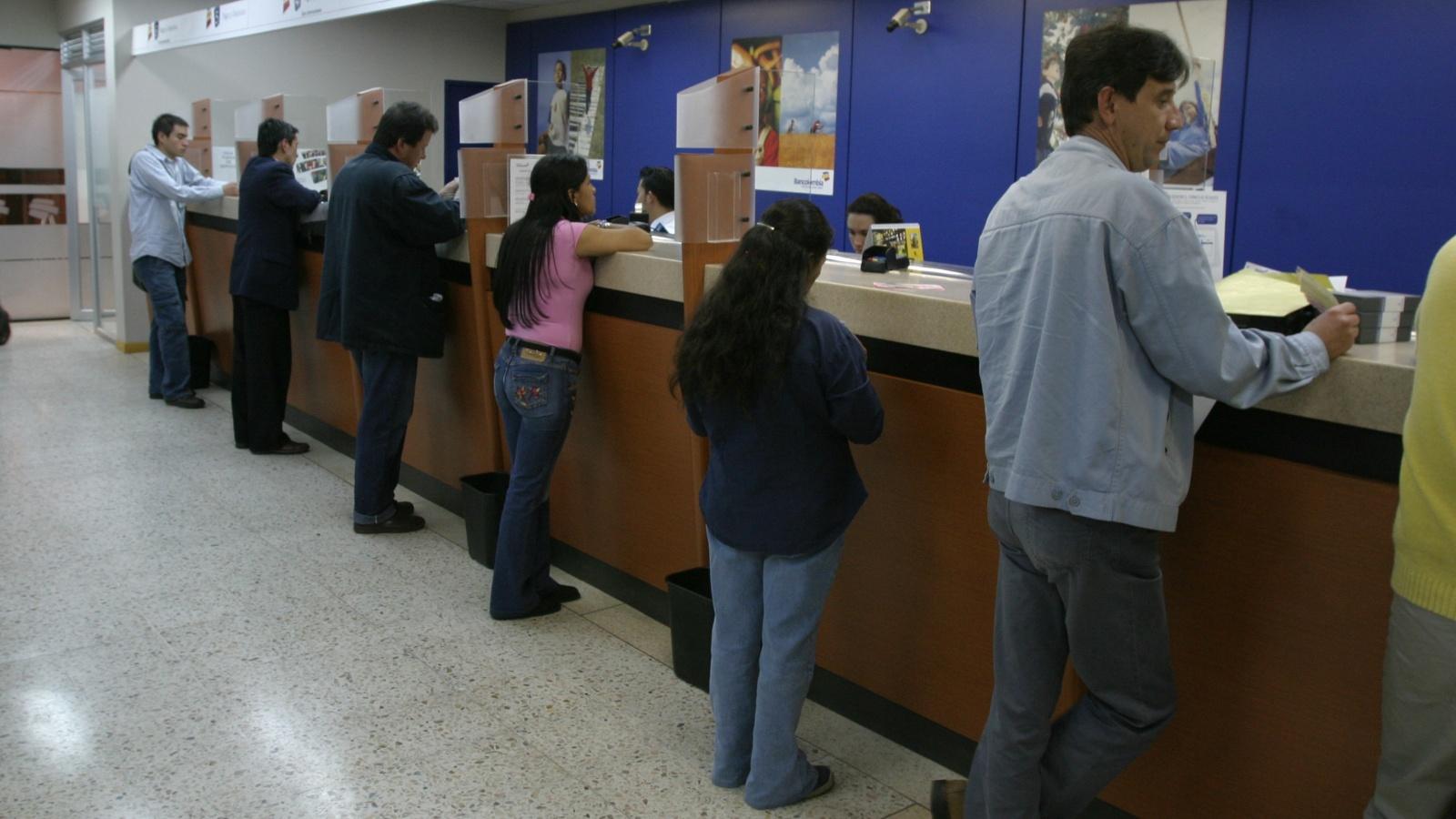Con una App los migrantes podrán tener servicios bancarios