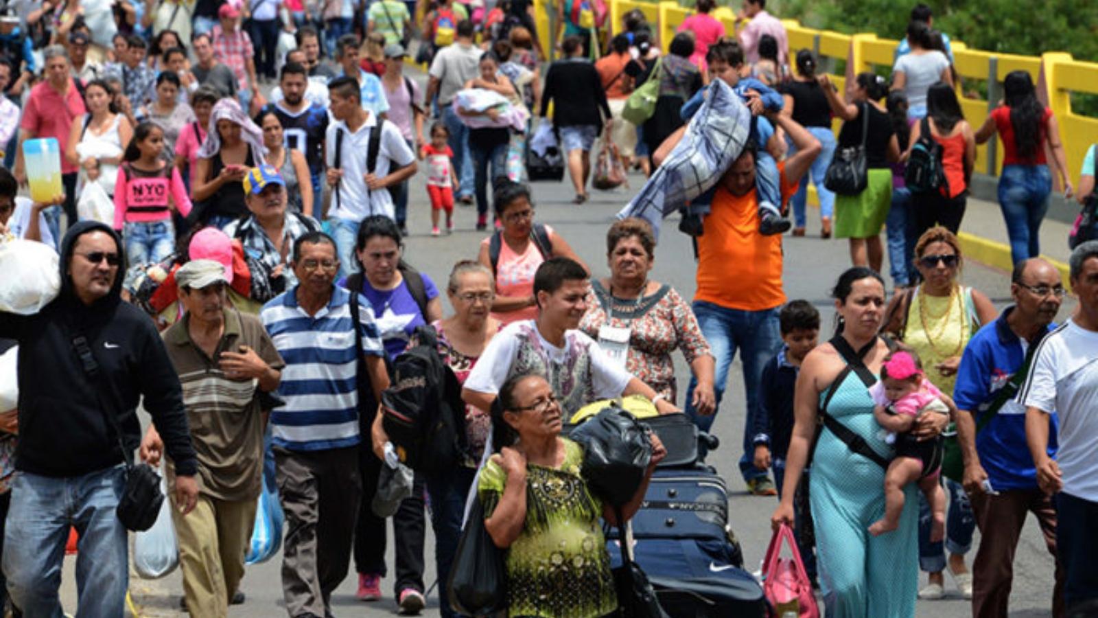 ¿Cómo afrontar la discriminación de los migrantes?