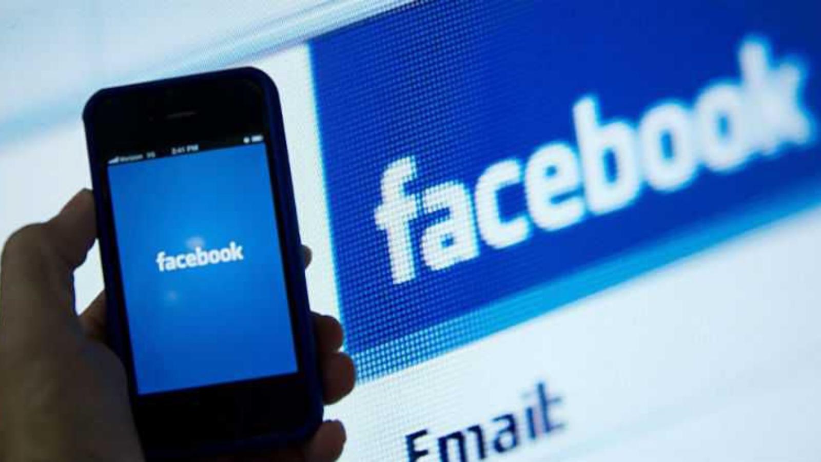 Conversatorio: Así habla Facebook de la migración