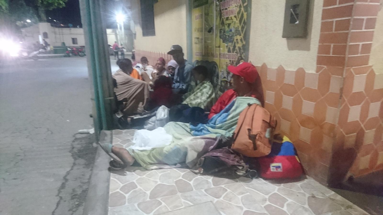 Migración Colombia espera otorgar Permiso Temporal a 800 mil venezolanos en 2021