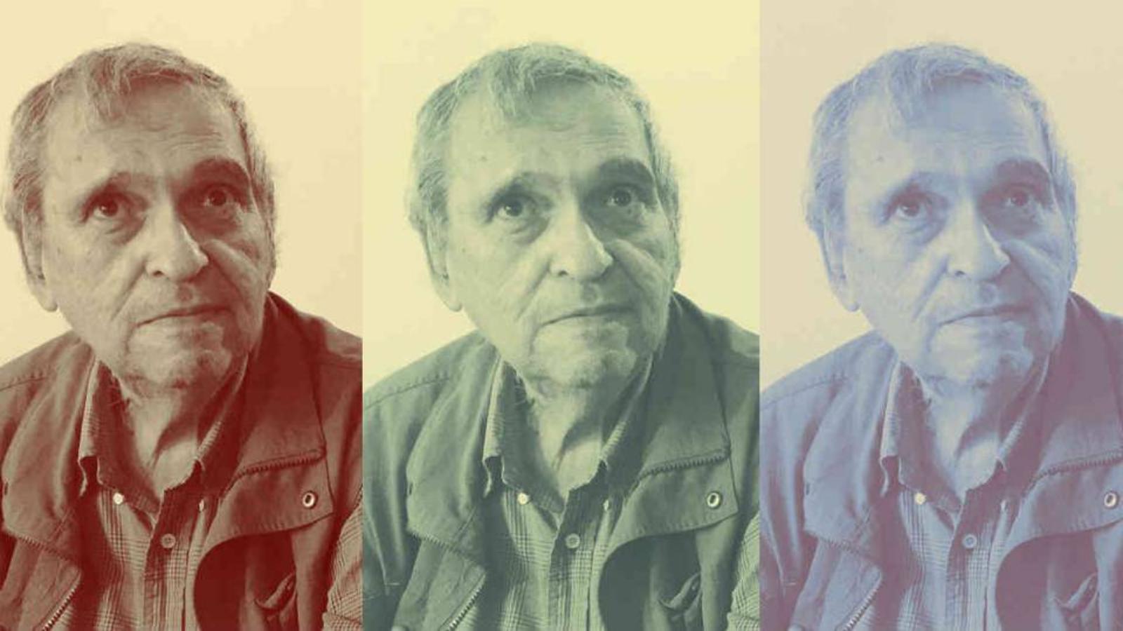 ¿Quién es el poeta venezolano que citó Alejandro Gaviria, rector de los Andes?