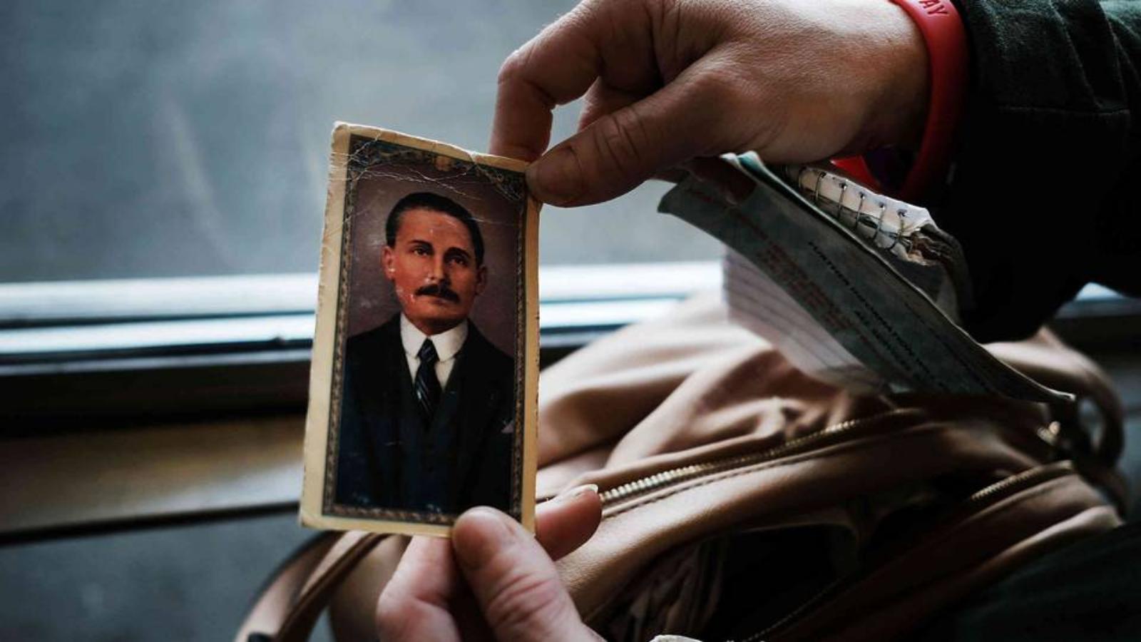 José Gregorio: el santo que une a colombianos y venezolanos