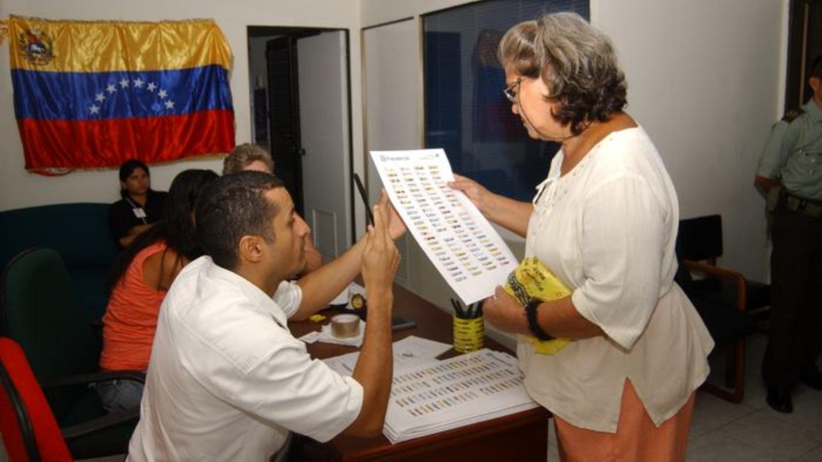 """""""Urge abrir las oficinas consulares en frontera: son 10 millones los afectados"""""""