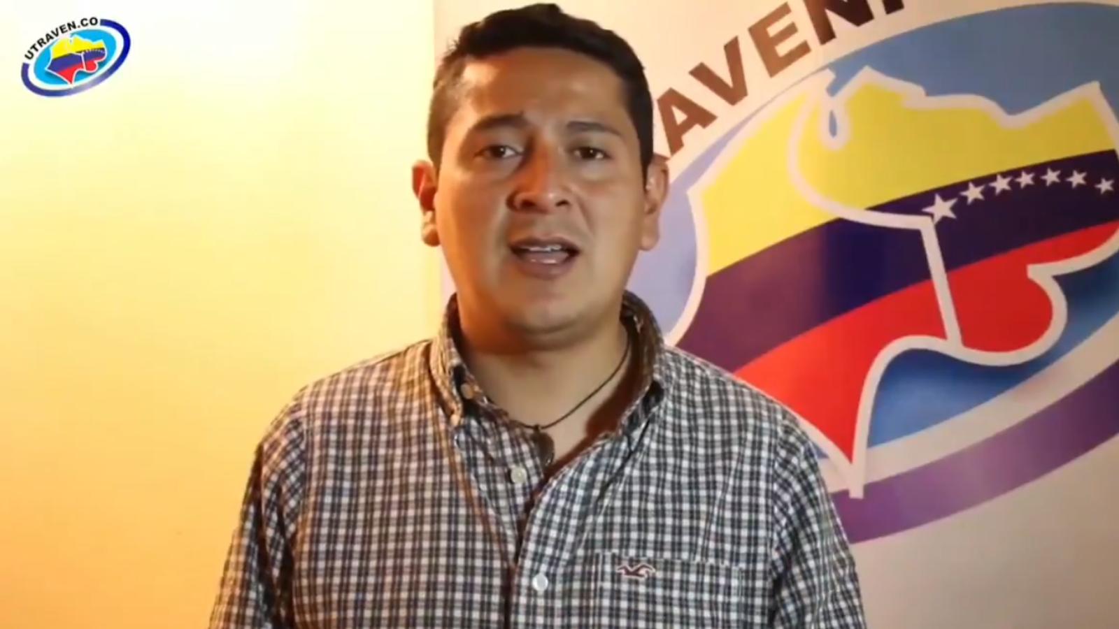 Sindicato pide que se respeten los derechos laborales de migrantes venezolanos