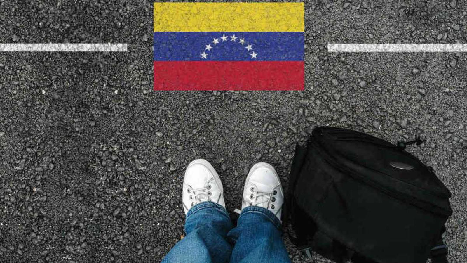 Ofrecen descuentos en universidad para que venezolanos homologuen sus estudios