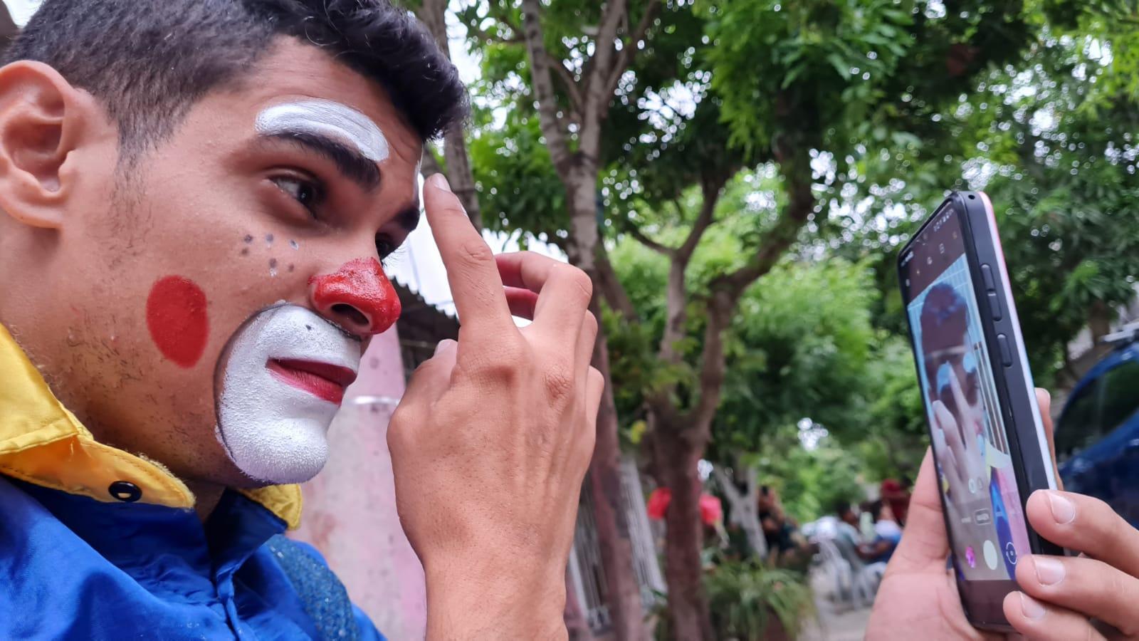 Ofertas fraudulentas y explotación enfrentan los venezolanos víctimas de trata