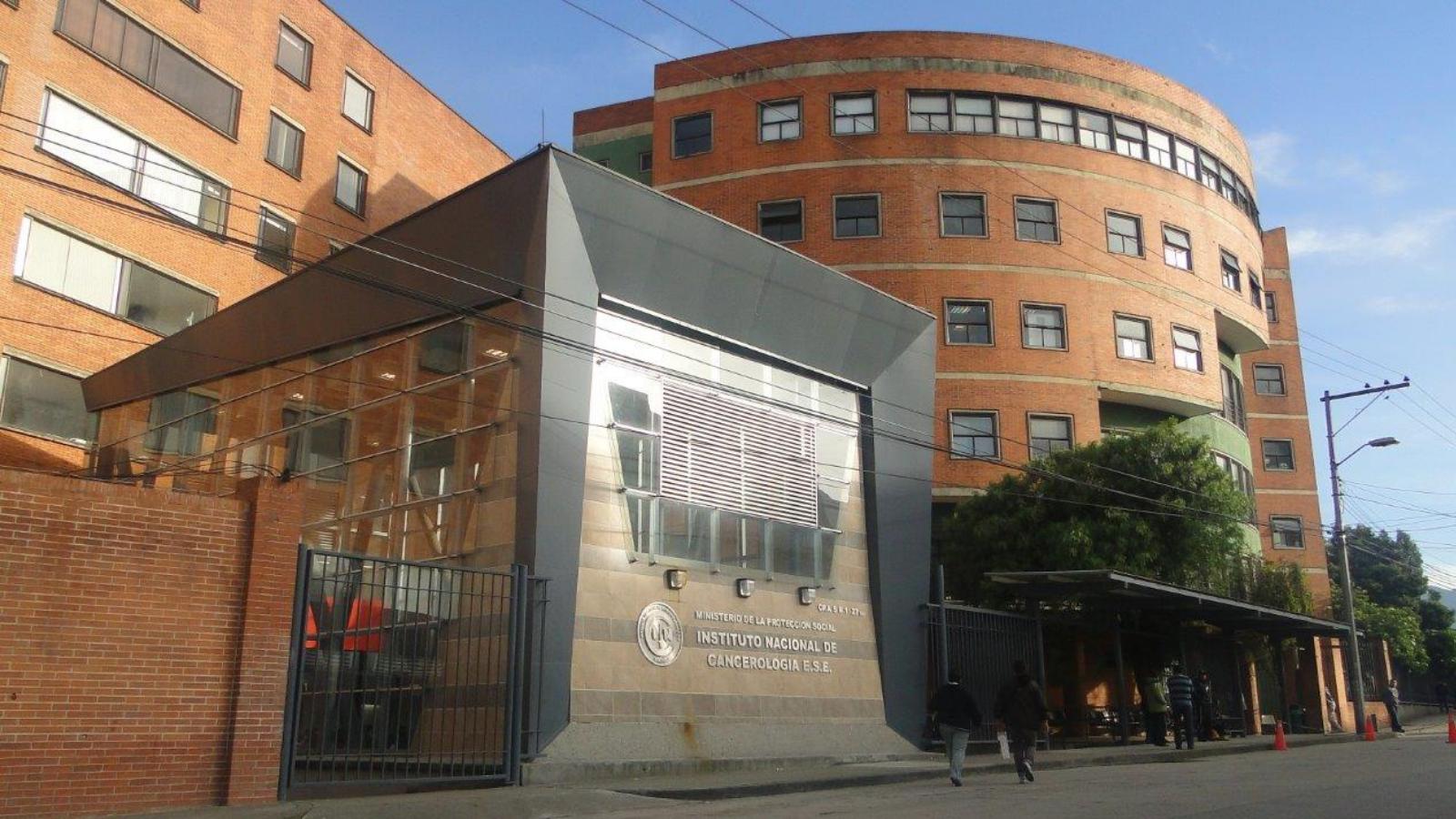 Corte ordena atender a venezolana con cáncer a quien le negaron tratamientos