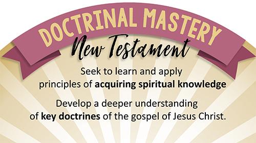 Acquiring Spiritual Knowledge PowerPoint