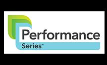 Performance Series®