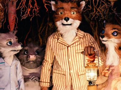 Fantastic-Mr-Fox_l
