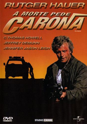 a-morte-pede-carona-1986-capa