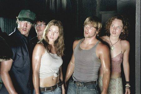 massacre-da-serra-eletrica-2003-05