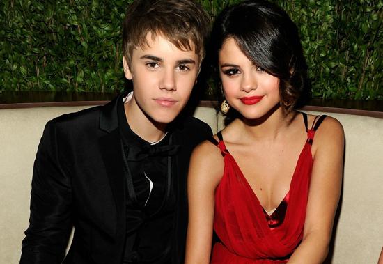 Bieber_Selena