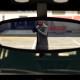 Vídeo Recria Cena de Breaking Bad no Grand Theft Auto 5