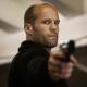 Jason Statham Critica Filmes da Marvel