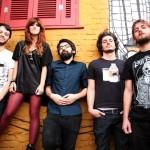 Música Sem Tédio – Dica 71: Supercombo