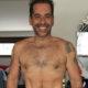 Leandro Hassum Exige Corpo Totalmente Diferente