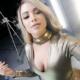 Anitta Está Confirmada Na Abertura das Olimpíadas